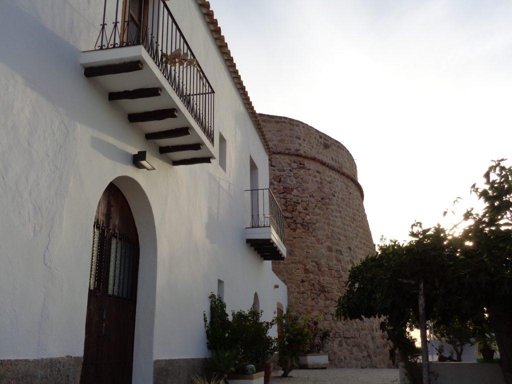 duquesaplaya.com torre puig de missa
