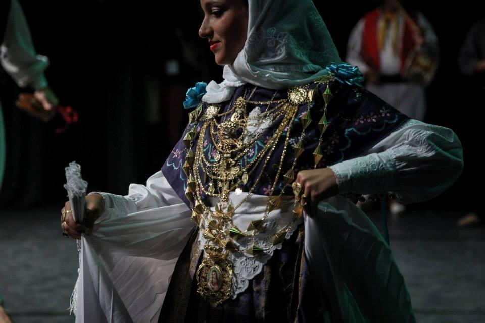 duquesaplaya.com pagesa ballant