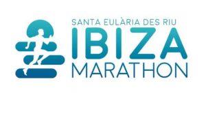 duquesaplaya.com ibiza marathon