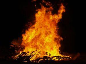 duquesaplaya.com focs de sant joan