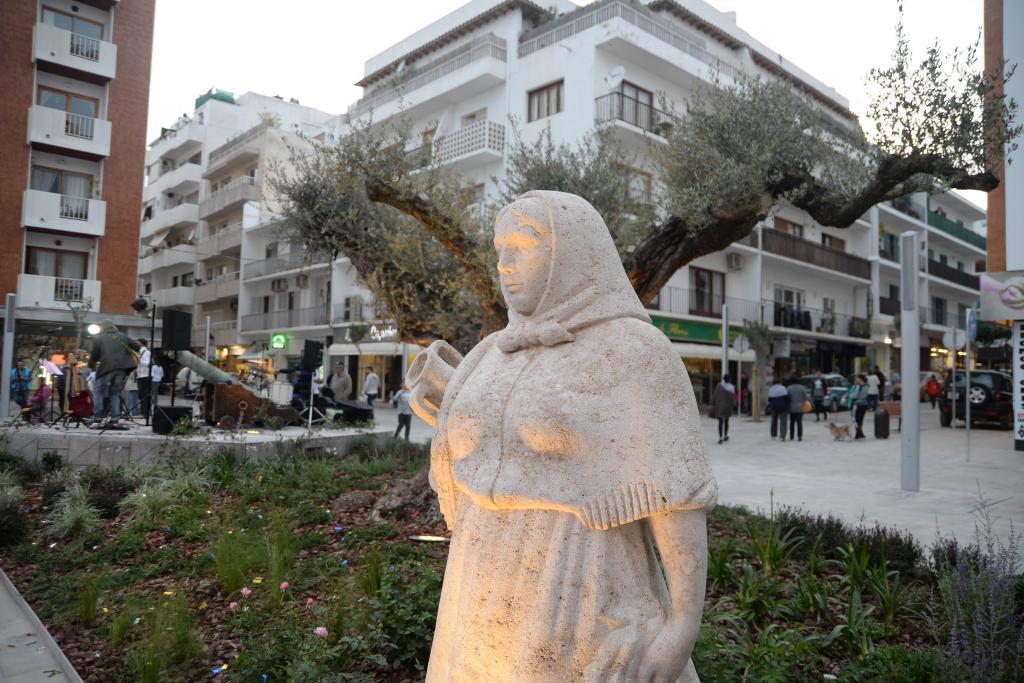 duquesaplaya.com plaza del cañon