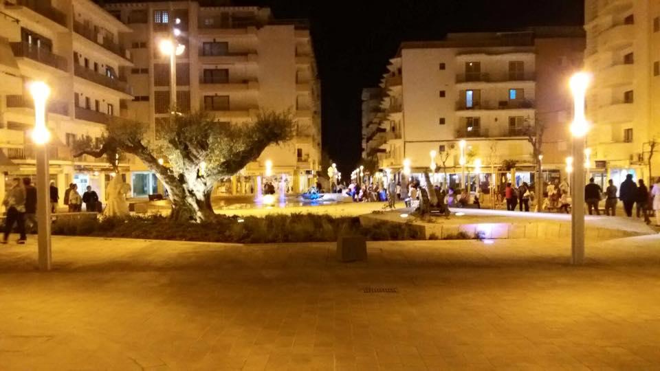 duquesaplaya.com plaza del cañón